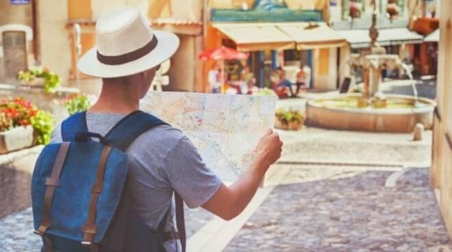 Pompei, il primo maggio presidio per chiedere la ripartenza del turismo in Campania