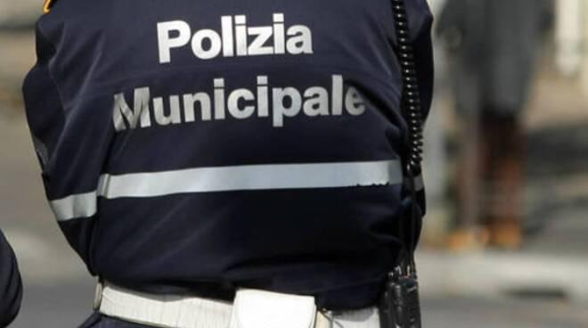 Positano, numeri telefonici temporanei del comando di polizia municipale