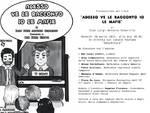 """Praiano/Positano, IC Lucantonio Porzio: """"Adesso ve le racconto io le mafie"""""""