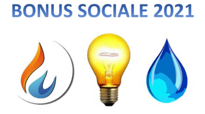 Ravello: bonus sociale, per ottenerlo sufficiente l'attestazione Isee