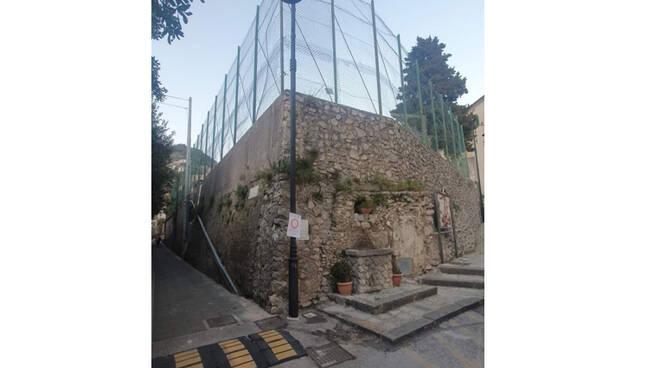 Ravello, iniziano il 3 maggio i lavori di realizzazione del Parcheggio Lacco