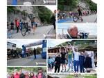 «Ricomincio dal Tri»: week end del Primo Maggio col triathlon tra Castellammare di Stabia e la Penisola Sorrentina