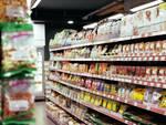Salerno, controlli a campioni dei NAS nei supermercati