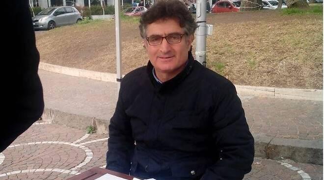 Salvatore Caccaviello