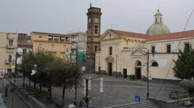 """Scafati, residui mutui in ammortamento, un """"tesoretto"""" di circa 1,8 milioni di euro per il Comune"""