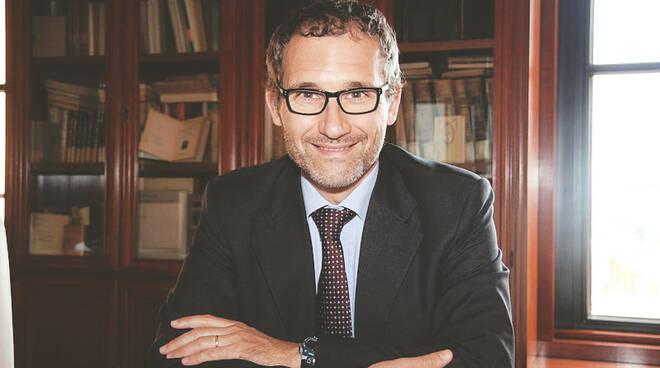 Sorrento, professor Alfonso Celotto: un parere brillante in merito a Covid e diritti fondamentali