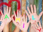 15 Maggio: oggi è la Giornata Internazionale della Famiglia