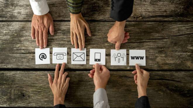 17 maggio: oggi è la Giornata mondiale delle telecomunicazioni e della società dell'informazione