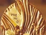 2 - Il Premio Dorso realizzato Giuseppe Pirozzi
