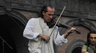 6 - Lino Cannavacciuolo  3