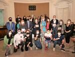 A Castellammare di Stabia grande successo per il progetto Educazione Digitale