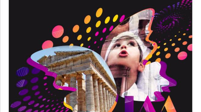 A un anno dal virus: Patrimoni UNESCO a confronto, Resilienza e ripartenza. Lo streaming da Ravello