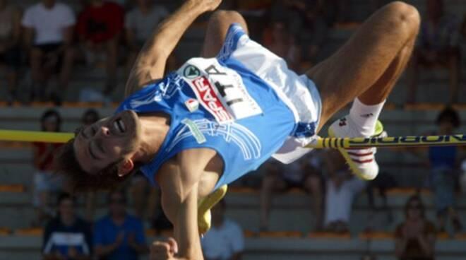 Addio ad Alessandro Talotti, l'ex saltatore azzurro aveva 40 anni