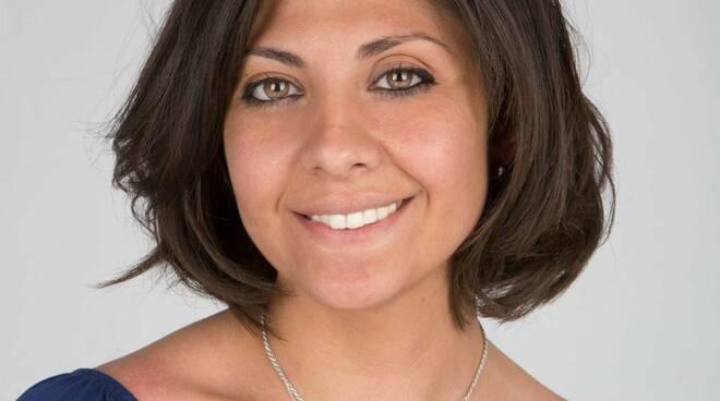 Agerola, assessore Regina Milo assume un nuovo nell'Associazione Nazionale Comuni Virtuosi
