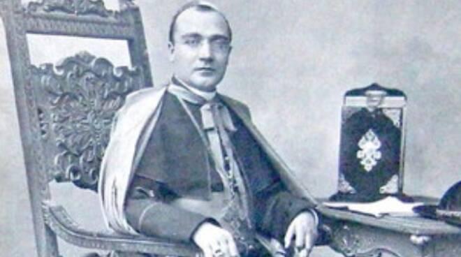 """Amalfi, al via l'inchiesta diocesana per proclamare il Marini """"venerabile servo di Dio"""""""