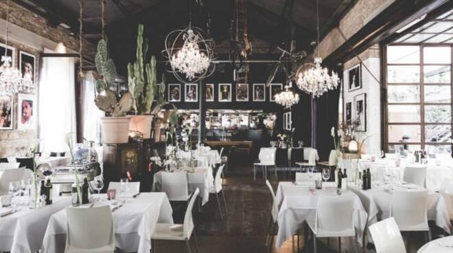 Bar e ristoranti potranno riprendere l'attività al chiuso: ecco cosa cambia da domani 1 giugno