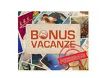 Bonus vacanze 2021 prorogato fino al 30 giugno 2022. Ecco le novità