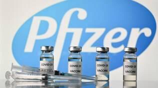 Campania, scarseggiano i vaccini Pfizer in molte Asl. Rallenta la campagna vaccinale