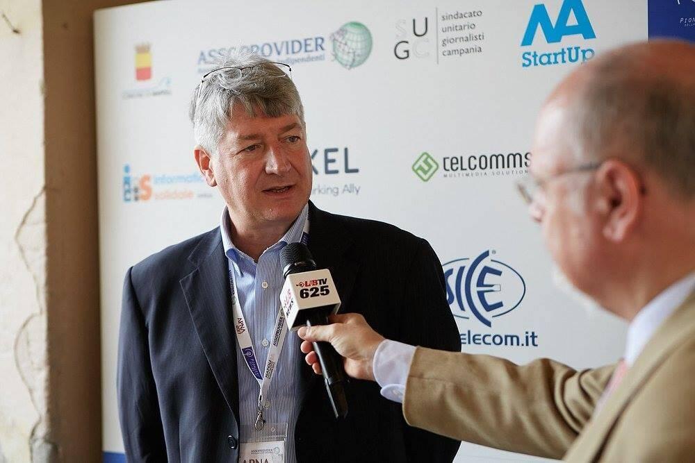 L'associazione dei provider indipendenti illustra ai rappresentanti del  Ministero per l'Innovazione e per la Transizione Digitale il ruolo degli operatori di prossimità nel supporto al  turismo e alla scuola