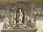 Vernole e il canto delle Sirene pitagoriche simbolo dell'immortalità