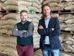 Al G20 sarà presente il caffè italiano
