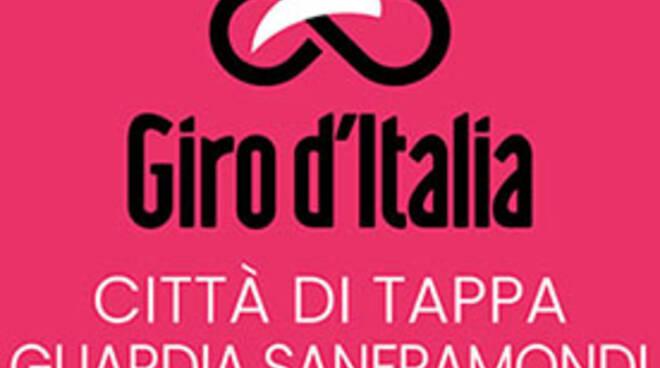 Guardia Sanframondi (Bn): Con Claudio Chiappucci rivive il ciclismo che ha segnato un'epoca