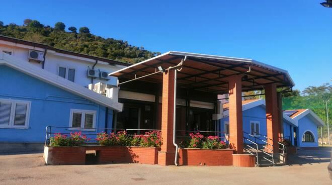 """Fondazione Anffas Salerno """"Giovanni Caressa Onlus"""" diventa centro vaccinale"""