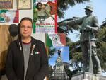 Comune di Sanza: rinnovato il Consiglio Direttivo sezione Associazione Nazionale Combattenti e Reduci Federazione di Salerno