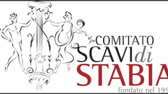 Castellammare di Stabia, comitato a tutela del paesaggio e del patrimonio ambientale: fermare il traforo di Varano e delle Colline Stabiane