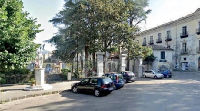 Cava de' Tirreni, centro medico pregiato: l'ok dai giudici