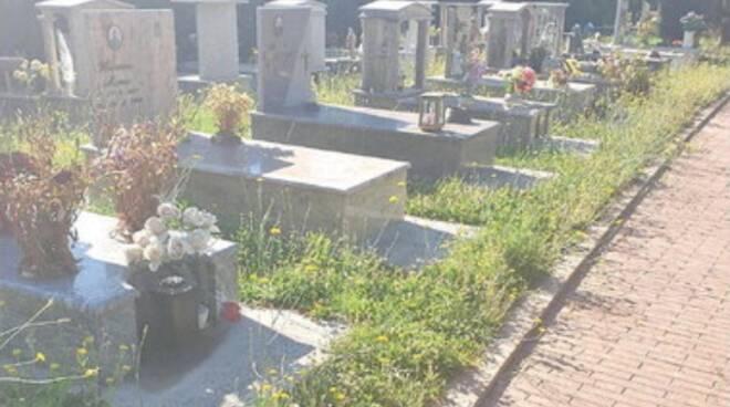 Cava de' Tirreni: SOS cimitero, ora il Comune esternalizza