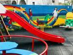 Cerata: domani l'inaugurazione del parco giochi in memoria di Anna D'Avino