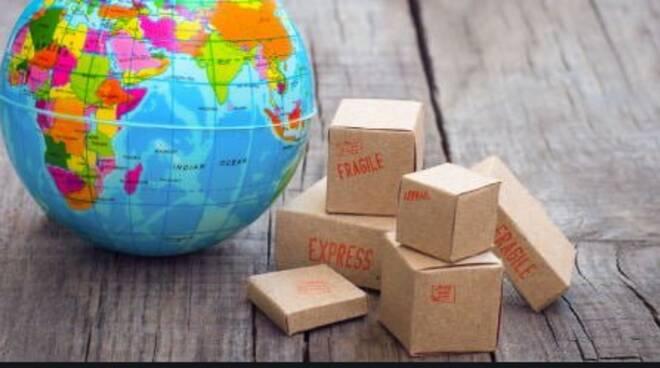 Cina-Italia, importare ed esportare merce: tutto ciò che c'è da sapere
