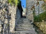Costiera Amalfitana, Sentiero dei Limoni e il Geo - Archeo - Trekking, la nuova frontiera del turismo