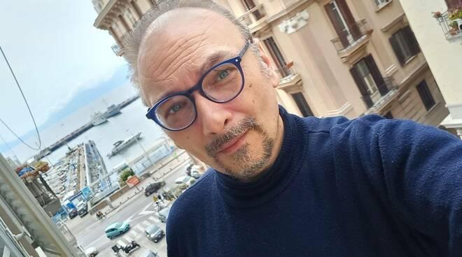 Disney censura i classici. Giuseppe Alviti( Fnl ):l'ipocrisia di un vuoto di verità
