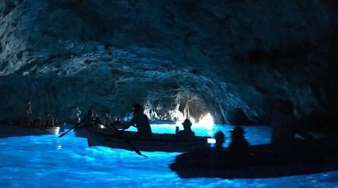 DRMCampania_Grotta Azzurra