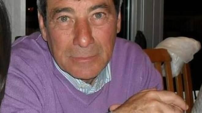 Enzo Astarita