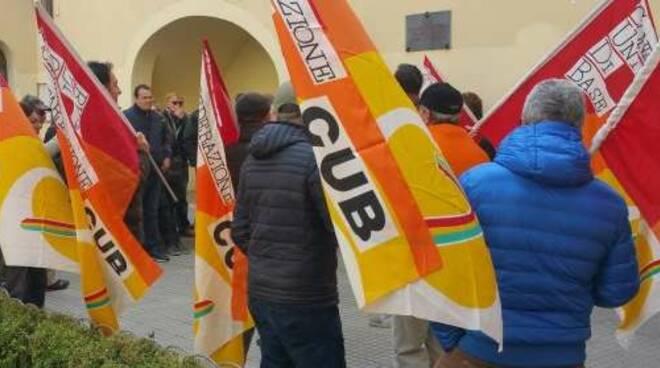 """FLAICA CUB Campania: """"Il bonus vacanza non può essere la soluzione ai problemi del settore turistico. Servono misure certe, urgenti e di sostanza"""""""