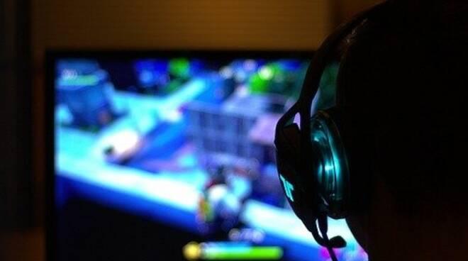 Gaming Online, il metaverso sarà un affare del futuro o già lo è?