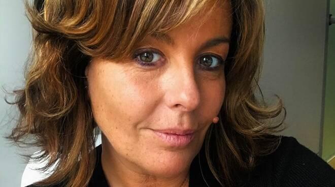 Gilda De Simone