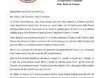 Housing Sociale, Sant'Agnello: dal M5S la mozione di sfiducia al sindaco Sagristani