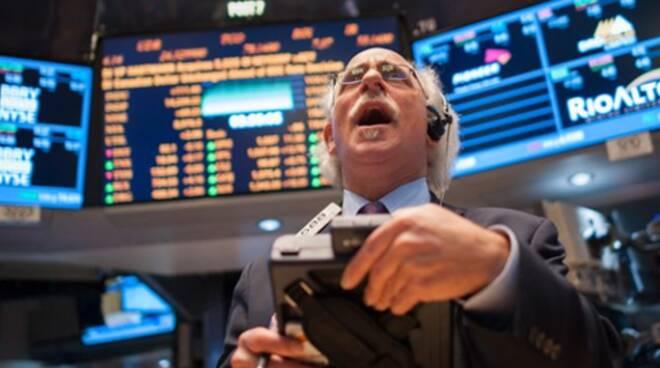 Il mercato finanziario sta per rialzarsi, come prepararsi all'estate