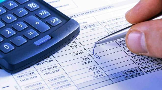 In arrivo 90.000 controlli da parte del Fisco per tutti: imprese, professionisti e persone fisiche
