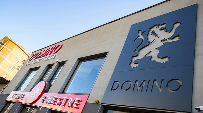 Infissi Domino: il Made in Italyin promozione con finanziamento a interessi zero