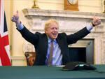 Inghilterra zero morti per Covid, ecco come riparte la Gran Bretagna. Ma come hanno fatto?