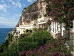 L'NH Collection Grand Hotel Convento di Amalfi riceve il British Airways Holidays!