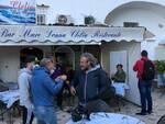 La Costiera Amalfitana protagonista di Linea Verde: oggi a Praiano, si gira alla Praia