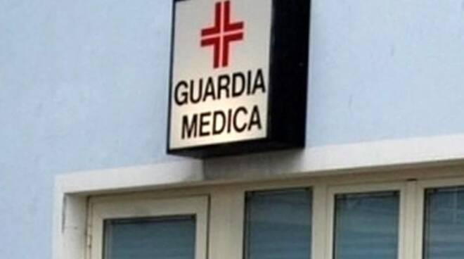 """Maiori, il gruppo Idea Comune: """"La città è senza guardia medica"""""""