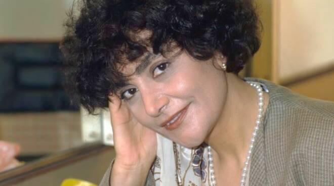 Mia Martini, 26 anni senza di lei ma la sua voce non morirà mai