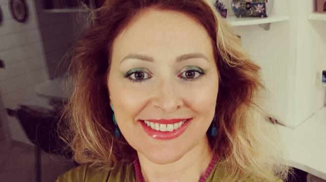 Michela Amato massaggi